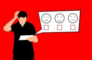 ניהול מוניטין ברשת - מה אפשר לעשות