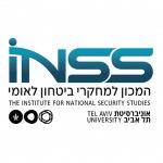 קידום אתרים בגוגל ל-INSS