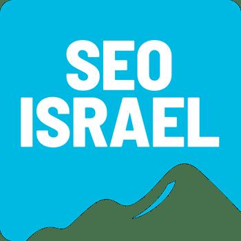 SEO ישראל קידום אתרים