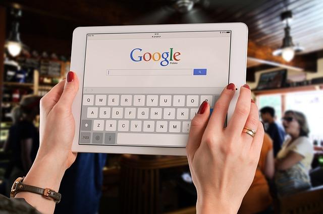 גוגל מיי ביזנס - המדריך המלא