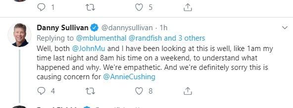 דאני וג'ון נחלצים לעזרה