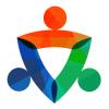 לוגו חברת belonglife