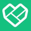 לוגו חברת מדלן