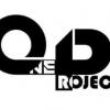 לוגו חברת one project