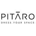 pitaro-logo