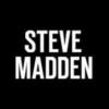 לוגו חברת steve madden