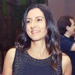 מלי פרידמן - מנהלת חשבונות SEO ISRAEL