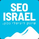 SEO Israel קידום אתרים