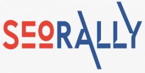 לוגו seorally